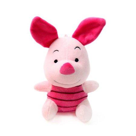 X판매종료X 디즈니 캐릭터 가방고리-피글렛(13cm)