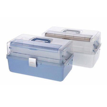 심플한 사무용품 애니박스 중 68001 블루