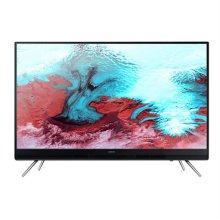 108cm FHD TV UN43K5100BFXKR (스탠드형)
