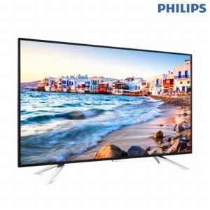 4350UC UHD HDMI 2.0 ZBD [108cm (43형) 모니터] 카드청구할인 7% + 롯데상품권 5만원 증권 (~3/31일까지)