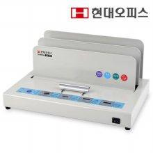[견적가능] 열 제본기 TD-550