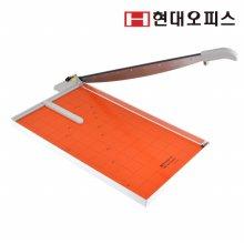 [견적가능] 작두형 국산 재단기 HDC-A2 Counter