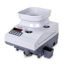 [견적가능] 동전 계수기 HDC-3500