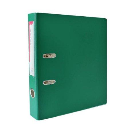 LA바인더 _5CM (A4:녹색) 1개