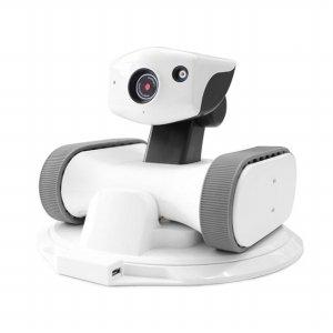 [기간한정! 사은품증정] 이동형 홈카메라 앱봇 라일리