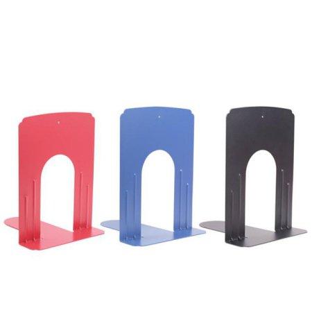 북엔드 T형 특대 1조(2개입) 파랑:1개