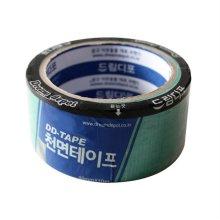 청테이프 50X10 (50(mm)x10(M)) 1개입