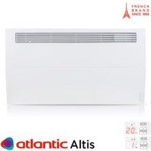 스마트 전기컨벡터 알티스(Altis) AT-2000L