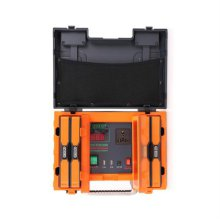 파워뱅크 400Wh 캠핑용 휴대용 배터리 (착탈식)