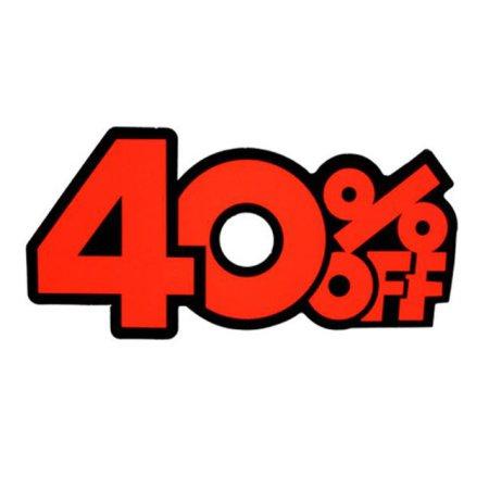40% OFF_P2204_6매입