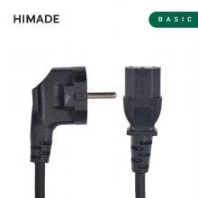 컴퓨터 파워케이블 HIMCAB-DP001 [1.5M]