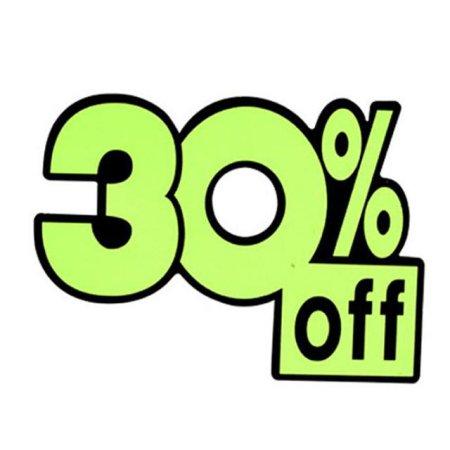 30% OFF_P1403_7매입