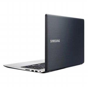 39.6cm 노트북 5  NT500R5L-M35M [6세대 i3-6006 / 4GB / 128GB SSD+1TB HDD]