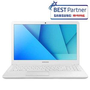 39.6cm 노트북 5 NT500R5M-X58M [7세대 i5-7200 / 8GB / 128GB SSD+500GB HDD]