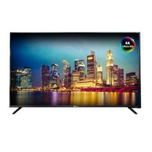125cm UHD TV UD49U2BM [4K UHD/DDX 사운드 시스템/178도 완벽한 시야각]