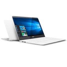 (지점전시상품) 39.6cm 그램 노트북 15Z960-GR3BK (블랙)