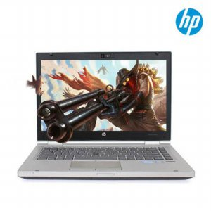 35.6cm 엘리트북 게이밍 노트북 HP-8460P [2세대 i5-2520 / Win7 / 2.1kg]