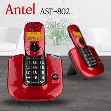 무선 전화기 ASE-802