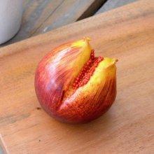 오픈 석류 FMWX141331