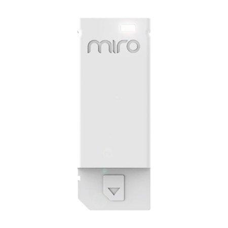 NR08 IoT 모듈 [MIRO IoT miroT]
