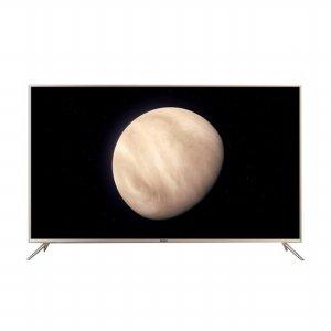 80cm LED HD TV LE32U65H (스탠드형)