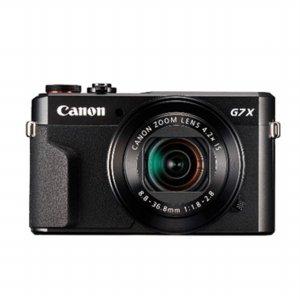 파워샷 G7X 하이엔드 카메라 PS-G7XMK2