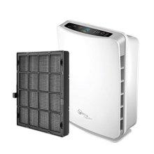 WACU150 공기청정기 필터 (CAF-UK300)