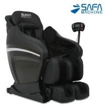 3D입체 안마의자 SF-7800