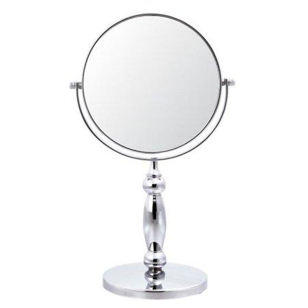 양면 탁상 거울 (대) HM-422L