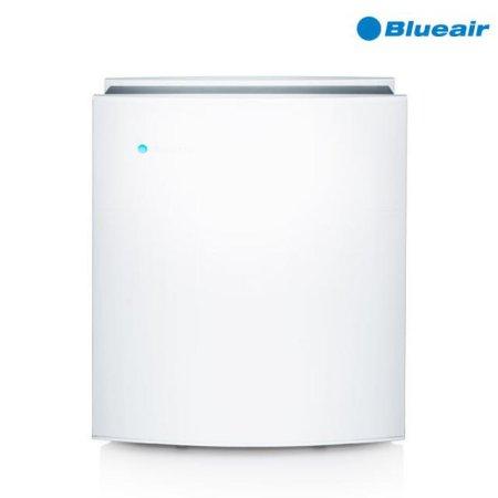 (7만원 상품권 증정 / 리뷰이벤트) IOT 공기청정기 BLUEAIR NEW Classic 480I [청정면적 40㎡]