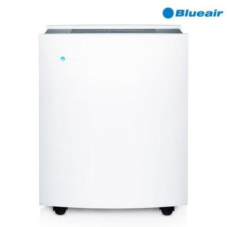 (리뷰이벤트) IOT 공기청정기 BLUEAIR NEW Classic 680i [청정면적 72㎡]