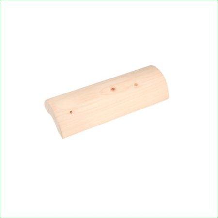 편백경침(소)-6.5cm