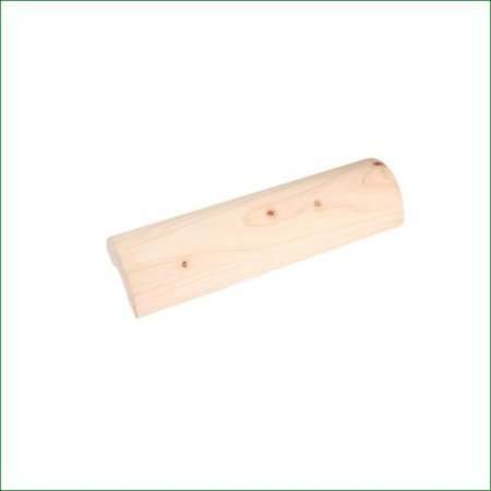 편백경침(중)-6cm