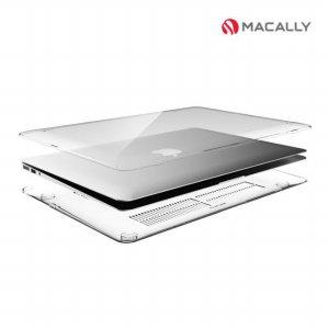 맥북 에어 11인치용 투명 케이스 AIRSHELL11
