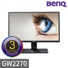 GW2270 아이케어 무결점 (54.61cm) 모니터