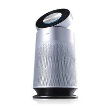 퓨리케어 360° 공기청정기 AS181DAS [58㎡ / Wifi / 5대가스 제거 / 극세필터 / 클린부스터]