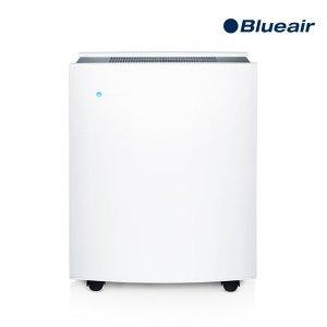 NEW CLASSIC 605 IOT 공기청정기 BLUEAIR-605 [72m²]
