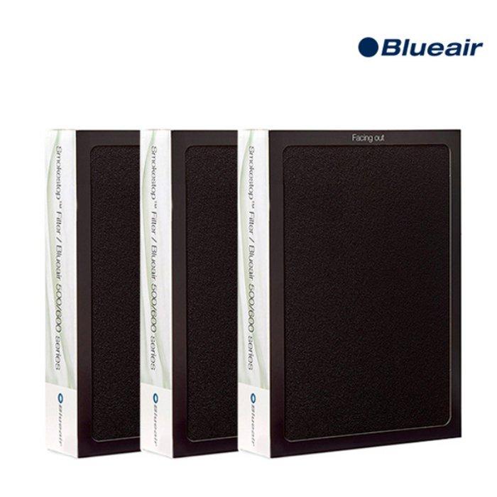 블루에어 500/600시리즈 Smokestop filter [하이마트]