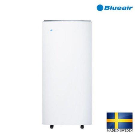 프리미엄 공기청정기 블루에어 프로(PRO) XL  [110㎡ / BLUEAIR-PRO(XL)]