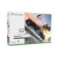 XBOX ONE S 포르자호라이즌3 500GB ZQ9-00128
