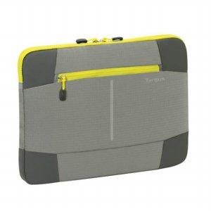 15.6인치 방수 충격보호 노트북 파우치