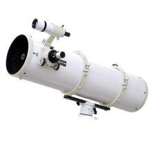 대구경 반사 망원경 SET [ADVANCED_VX_MOUNT_SE_200N / 대구경 반사망원경 / 뛰어남 집광력]