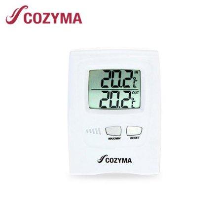 냉장고용 디지털 온도계 RT-002
