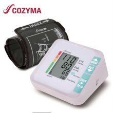 디지털 자동전자 혈압계 CBP-110A