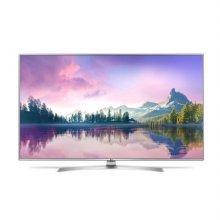 163cm 울트라HD TV 65UJ7260 [슈퍼HDR/세계판매1위 IPS패널/하만카돈 기반의 슈퍼 사운드/울트라 슬림 디자인]