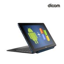 5 in1 듀얼 OS 태블릿 D-PAD DD10 (64GB)