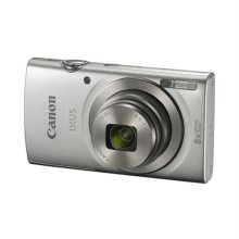 [8GB메모리+파우치 증정]컴팩트카메라 IXUS-185
