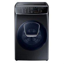 플렉스워시 드럼세탁기 WR24M9970KV [21KG/1등급]