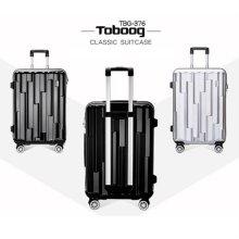 TBG376 20형 블랙