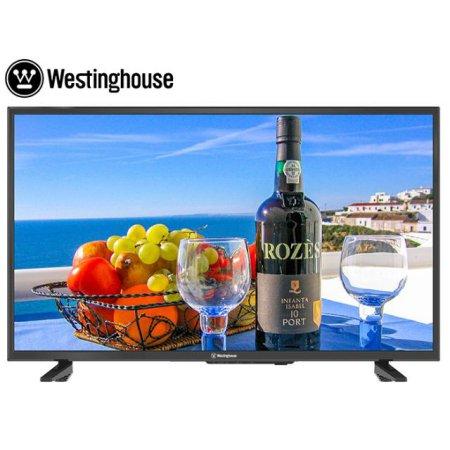 HD LED TV 32TW1001C (스탠드형)
